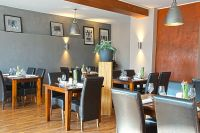 jules-restaurant-gallery4