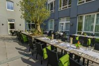 jules-restaurant-gallery5