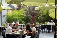 jules-restaurant-gallery6