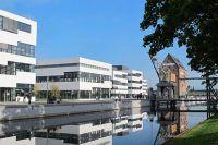 HochschuleRheinWaal-Kleve