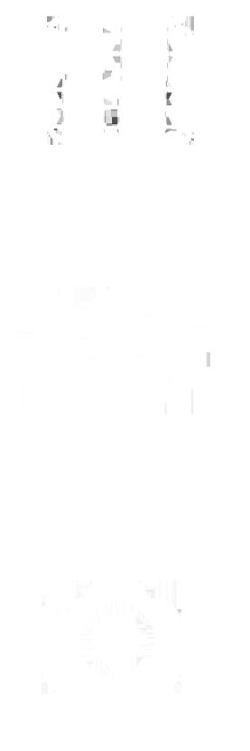 Skyline Niederrhein.de